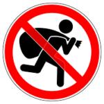 Appel à la vigilance : Vols identifiés à Bretagne !
